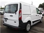 2017 Transit Connect Cargo Van #H4342 - photo 4