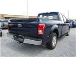 2017 F-150 Super Cab Pickup #H5119 - photo 2