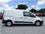 2017 Transit Connect Cargo Van #H5226 - photo 3