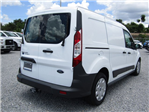 2017 Transit Connect Cargo Van #H5226 - photo 4