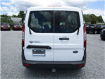 2017 Transit Connect Cargo Van #H5226 - photo 5