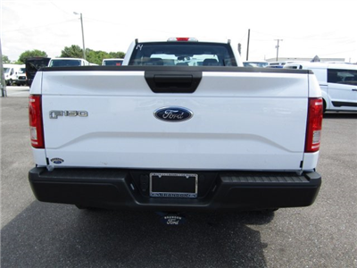 2017 F-150 Super Cab Pickup #H5377 - photo 3