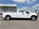 2017 F-150 Super Cab Pickup #H5377 - photo 17