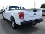 2017 F-150 Super Cab Pickup #H5377 - photo 4