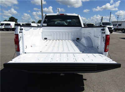 2017 F-150 Super Cab Pickup #H5465 - photo 9