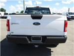 2017 F-150 Super Cab Pickup #H5465 - photo 3