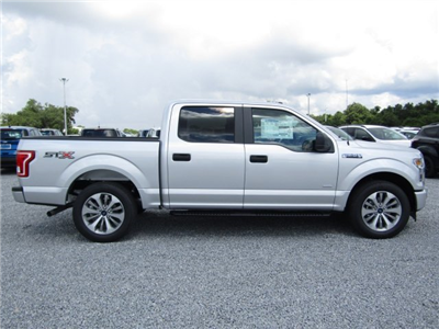 2017 F-150 Super Cab Pickup #H5979 - photo 17