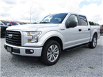 2017 F-150 Super Cab Pickup #H5979 - photo 5