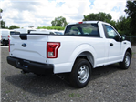 2017 F-150 Regular Cab Pickup #H6029 - photo 2