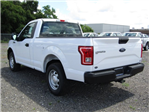 2017 F-150 Regular Cab Pickup #H6101 - photo 4
