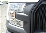 2017 F-150 Regular Cab Pickup #H6101 - photo 7