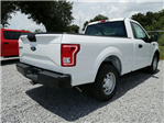 2017 F-150 Regular Cab Pickup #H6222 - photo 2