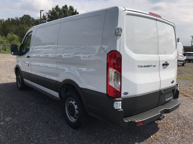 2017 Transit 150 Cargo Van #H6417 - photo 6