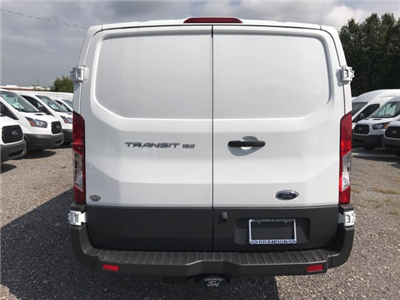 2017 Transit 150 Cargo Van #H6417 - photo 5