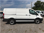 2017 Transit 150 Cargo Van #H6417 - photo 4