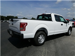 2017 F-150 Super Cab Pickup #H6450 - photo 2