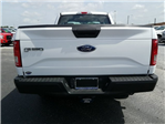 2017 F-150 Super Cab Pickup #H6450 - photo 4