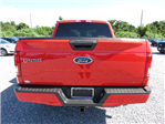 2017 F-150 Super Cab Pickup #H6527 - photo 3