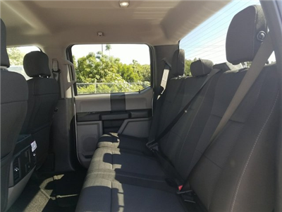 2017 F-150 Super Cab Pickup #H6573 - photo 16