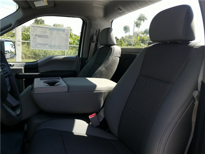 2017 F-150 Regular Cab Pickup #H6586 - photo 15