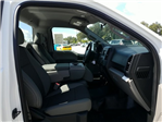 2017 F-150 Regular Cab Pickup #H6586 - photo 11