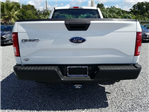 2017 F-150 Regular Cab Pickup #H6586 - photo 4