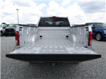 2017 F-150 Super Cab Pickup #H6613 - photo 11
