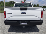 2017 F-150 Super Cab Pickup #H6656 - photo 3