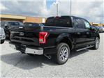 2017 F-150 Super Cab Pickup #H6689 - photo 2
