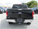 2017 F-150 Super Cab Pickup #H6689 - photo 4