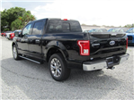 2017 F-150 Super Cab Pickup #H6689 - photo 5