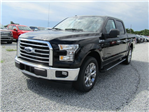 2017 F-150 Super Cab Pickup #H6689 - photo 6