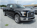 2017 F-150 Super Cab Pickup #H6689 - photo 8