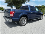 2017 F-150 Super Cab Pickup #H6750 - photo 2