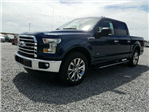 2017 F-150 Super Cab Pickup #H6750 - photo 6