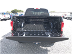2017 F-150 Super Cab 4x4 Pickup #H6787 - photo 10