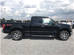 2017 F-150 Super Cab 4x4 Pickup #H6787 - photo 3