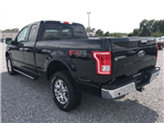 2017 F-150 Super Cab 4x4 Pickup #H6787 - photo 5