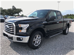 2017 F-150 Super Cab 4x4 Pickup #H6787 - photo 6