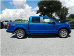 2017 F-150 Super Cab Pickup #H6790 - photo 3