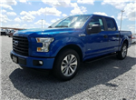 2017 F-150 Super Cab Pickup #H6790 - photo 6