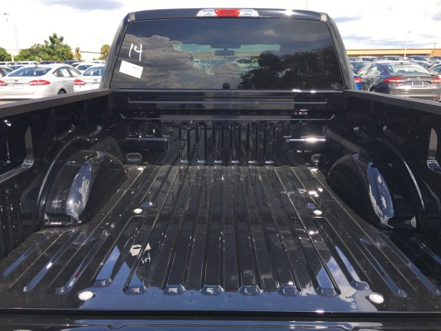 2017 F-150 Super Cab Pickup #H6918 - photo 11