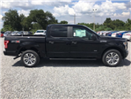 2017 F-150 Super Cab Pickup #H6918 - photo 3
