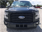 2017 F-150 Super Cab Pickup #H6918 - photo 7