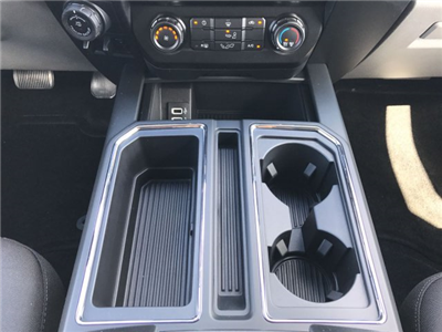 2017 F-150 Super Cab Pickup #H6957 - photo 17