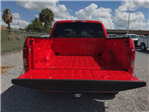 2017 F-150 Super Cab Pickup #H6957 - photo 10