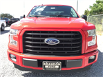 2017 F-150 Super Cab Pickup #H6957 - photo 7