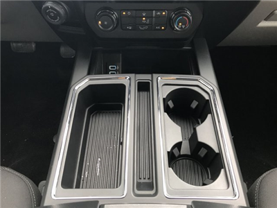 2017 F-150 Super Cab Pickup #H7009 - photo 17