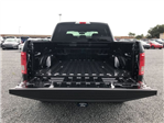2017 F-150 Super Cab Pickup #H7009 - photo 10