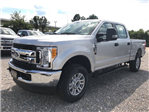 2017 F-250 Crew Cab 4x4 Pickup #H7073 - photo 5